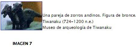 tiwa7